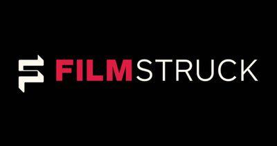 filmstruck logo 1