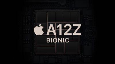 a12z bionic clean
