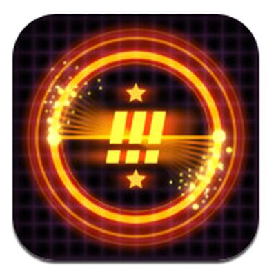 dropchord_logo