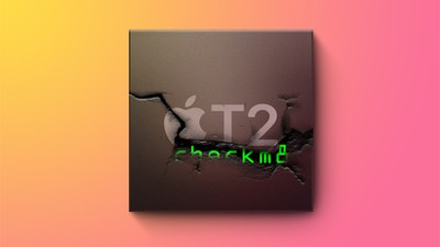 t2checkm8 1