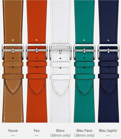 Apple-Watch-Hermes-Single-Tour-Straps