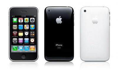 160101 iphone 3g s 500