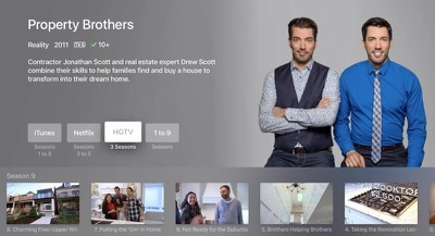 apple_tv_hgtv_search