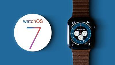 watchOS7 hands on feature2