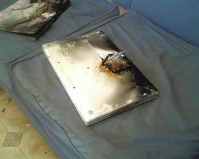 macbook batt fire 300
