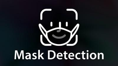 MaskDetectionFaceIDFeature