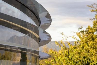 appleparkbuilding