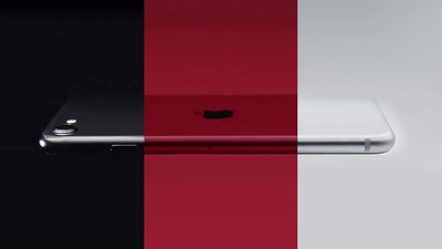 iPhoneSE2020cosmopolita