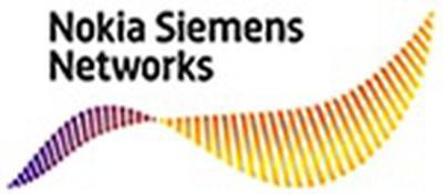 094838 nokia siemens networks logo