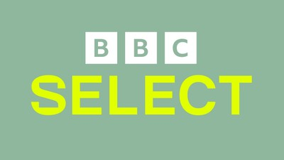 bbc select