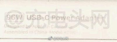 96w wechat photo edited