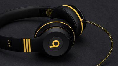 new beats solo3 color