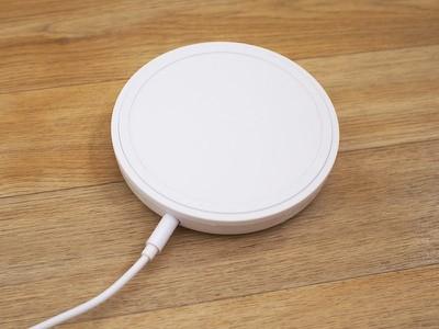wirelesschargingpad