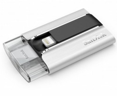 sandisk_ixpand