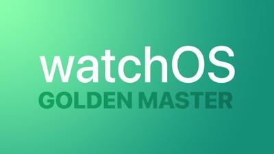 watchos 7 gm feature