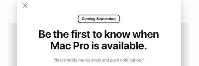 mac pro september crop