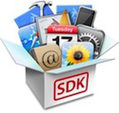 145204 iphone sdk 4