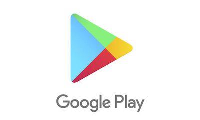 google play store 16