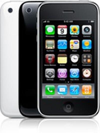 101537 iphones