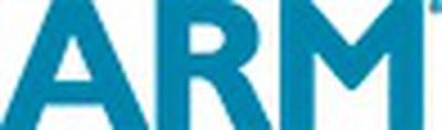 091713 arm logo