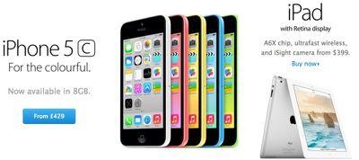 iphone5c8gb_ipad4
