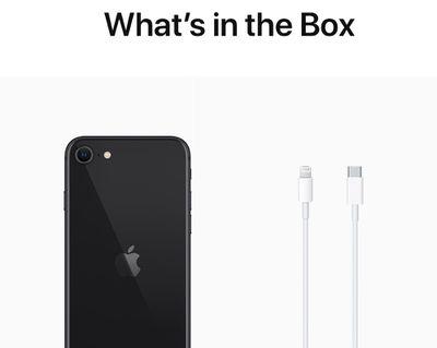 iphonesewhatsinthebox