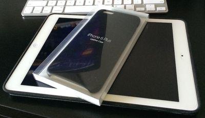 iphone_6_plus_case_black