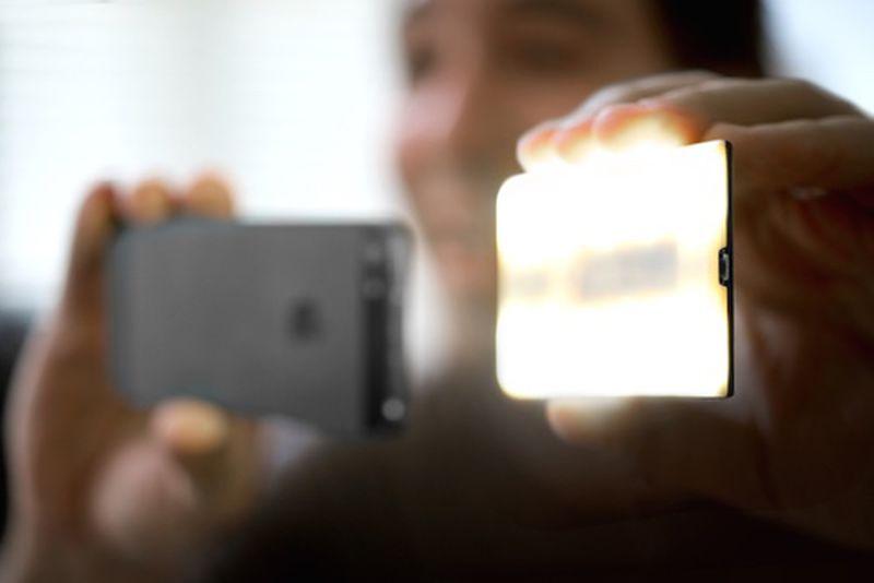 nova-iphone-flash
