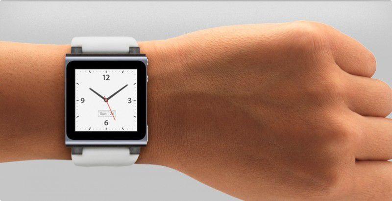 ipod_nano_watchface_wrist