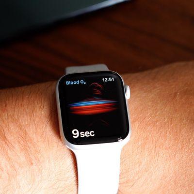 applewatchs6bloodoxygen2