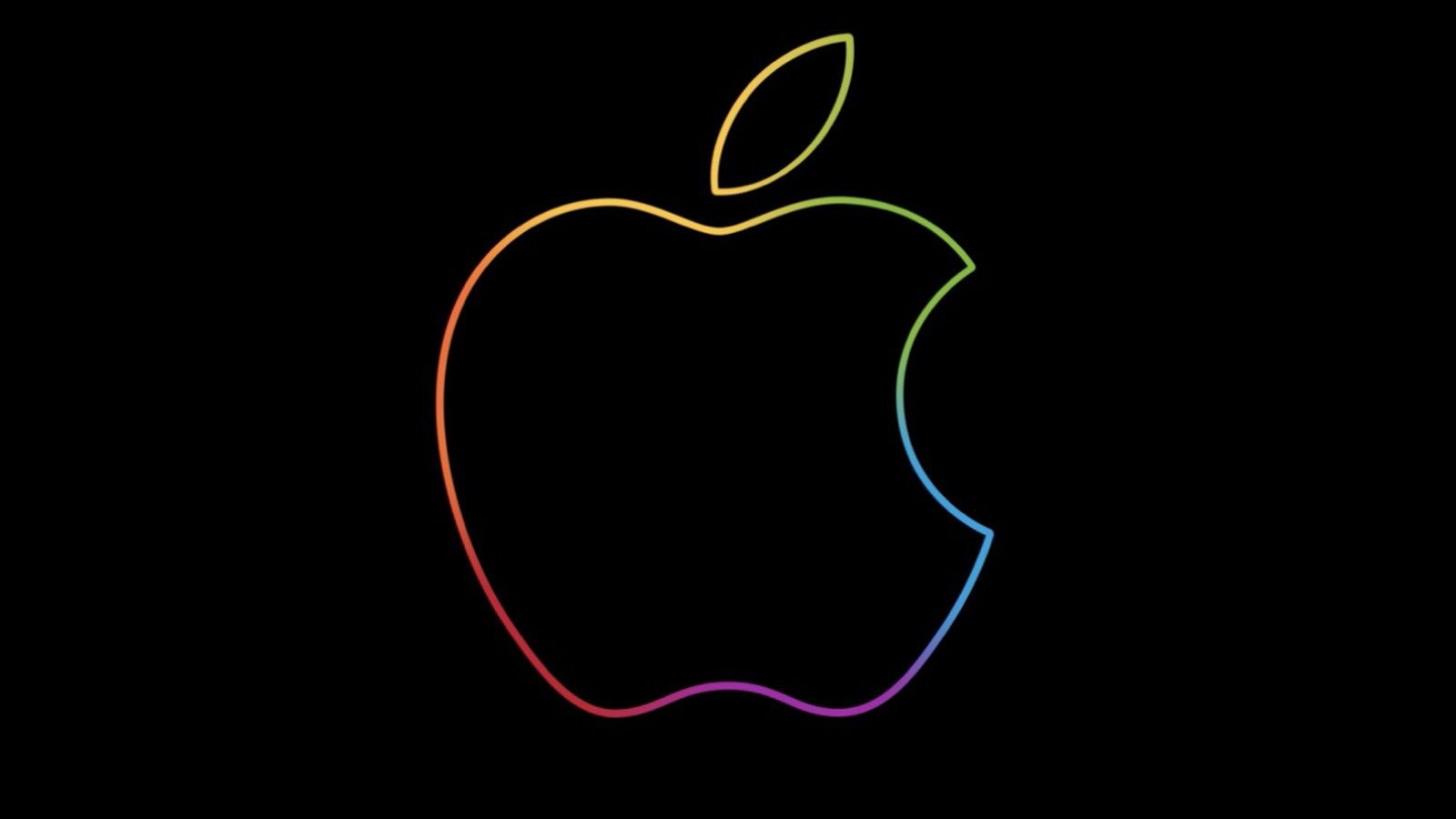 photo of Apple's Online Store Goes Down to Prepare for AirTag and Purple iPhone 12 Orders image