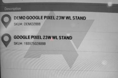 Pixel Stand 23W 668x445