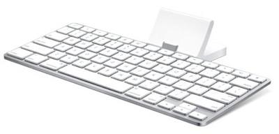 134928 ipad keyboard dock