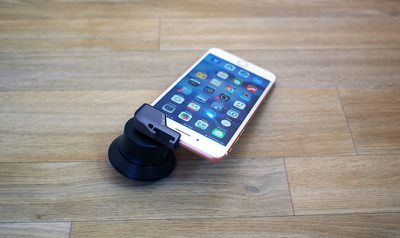 iphoneexolensback