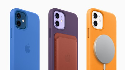 apple iphone 12 spring21 magsafe accessories02 04202021 carrusel grande