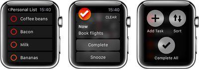 Clear-Apple-Watch