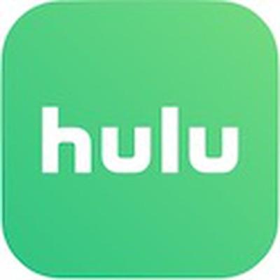 hulu logo image picture