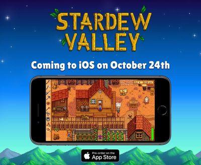 stardewvalley3