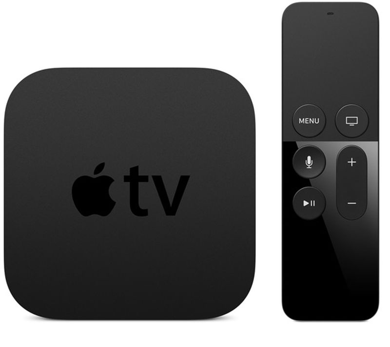 apple-tv-4th-gen