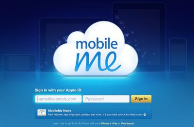 114249 mobileme login cloud 500