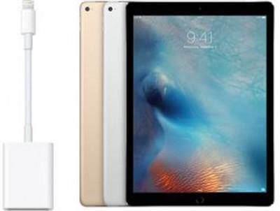 apple-sd-card-adapter-usb-3