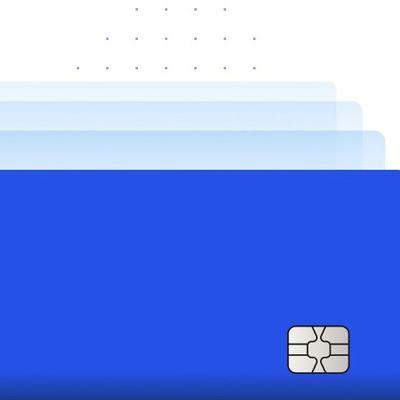 coinbase apple pay asset
