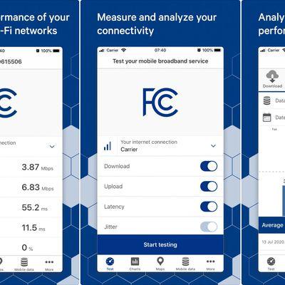 fcc broadband app