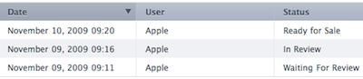 092940 app store status