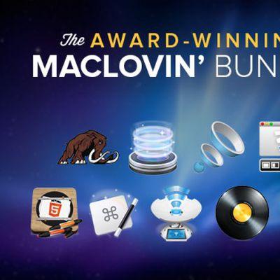 maclovin bundle image e1408042487209