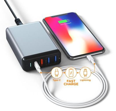 satechitravelcharger2
