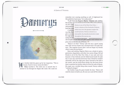 game-of-thrones-ibooks-2