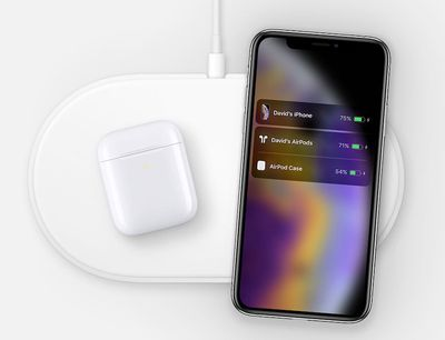 airpower iphone xs image