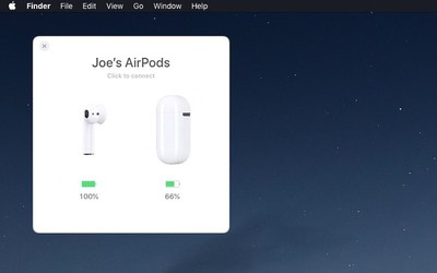 airpods airbuddy