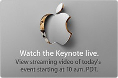 121923 back to the mac stream banner